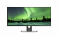 Màn hình LCD Dell U3419W- 34inch UltraSharp Curved 60Hz -IPS-USB Tybe C
