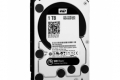 Ổ Cứng HDD WESTREN 1TB WD1003FZEX BLACK (7200rpm)