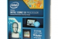 CPU INTEL CORE I3-4160 (tray)