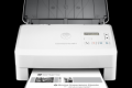 Máy Scan HP Enterprise Flow 7000S3 (Duplex) - L2757A