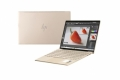 LAPTOP HP ENVY 13-ba1028TU 2K0B2PA - Gold (I5-1135G7/ 8GB/ 512G SSD/  13