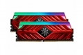 RAM Kingmax 8GB bus 3000 Heatsink ZEUS RGB DDR4