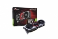 VGA Colorful iGame GeForce RTX 3080 Advanced OC 10G-V 10GB GDDR6X