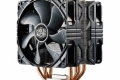 FAN CPU - COOLER MASTER  HYPER 212X