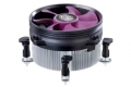 FAN CPU - COOLER MASTER  XDREAM I117