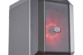 CASE COOLER MASTER H100 MINI ITX