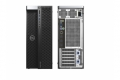 Máy trạm dell Workstation Precision 7820 Tower XCTO Base 42PT58DW25  (Xeon 4112/ 2T/ 16G-2