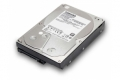 HDD Toshiba 500Gb SATA3 7200rpm