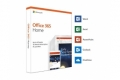 Phần mềm Microsoft Office 365 Home English APAC EM Subscr 1YR Medialess P4 (6GQ-00968)