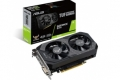 VGA ASUS TUF Gaming GeForce GTX 1650 SUPER 4GB GDDR6 (TUF-GTX1650S-4G-GAMING)