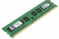 RAM Kingston 8GB bus 1333/1600 DDR3 (renew)