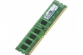RAM Kingmax 8GB bus 1600 DDR3
