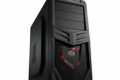Case Cooler Master K281- no window
