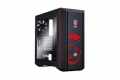 Case Cooler Master CASE MASTERBOX 5 MSI EDITION