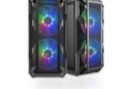 Case DEEPCOOL Matrexx 55 Tempered Glass Mid Tower (DP-ATX-MATREXX55)