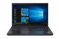 LAPTOP LENOVO ThinkPad E15-20RDS0DU00 (i7-10510U/8GD4/512GSSD/15.6/VGA 2GB)