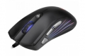 Mouse Marvo G813 đen Led(USB)