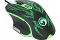 Mouse Marvo G920 Xanh LED( USB )
