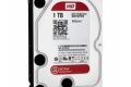 Ổ Cứng HDD WESTERN 1TB RED 3.5 SATA3 WD10EFRX (5400rpm)