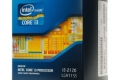 CPU INTEL CORE I3-2120(tray)
