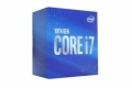 CPU INTEL Core i7-10700F ( 8 Nhân 16 Luồng -3.80GHz Up to 5.10GHz -16MB) -SK 1200