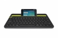 Keyboard Logitech Bluetooth K480