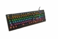 Keyboard Cơ Marvo KG 916 LED ( USB )
