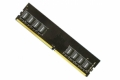 RAM Kingmax  8GB bus 2400 DDR4