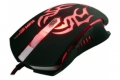 Mouse Marvo M 212 ( USB )