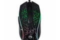 Mouse Marvo  M 215 ( USB )