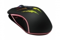 Mouse Marvo M425G đen LED( USB )