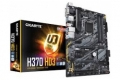 Main Gigabyte H370HD3