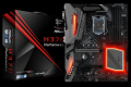 Main Asrock H370 Performance