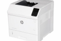 Máy in HP LaserJet  Enterprise M605N ( Network )