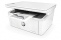 Máy in đa năng HP LaserJet Pro MFP M28w W2G55A Wifi ( Print-Scan-Copy ) , Wireless