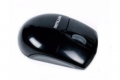 Mitsumi Mouse MSM W-5608 WL