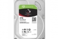 Ổ cứng HDD NAS Seagate Ironwolf 3TB 5900rpm 64MB - ST3000VN007