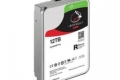 Ổ cứng HDD NAS Seagate Ironwolf PRO 12TB 7200rpm 256MB - ST12000NE0007