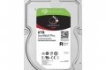 Ổ cứng HDD NAS Seagate Ironwolf PRO 6TB 7200rpm 256MB - ST6000NE0023
