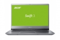 Acer Swift SF314-54-869S NX.GXZSV.003 - Silver