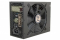Power Antec BP300S