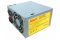 Power Arrow 500W