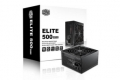 Power Cooler Master 500W – Elite, Fan 12cm