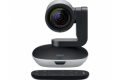Webcam Logitech Camera PTZ Pro 2 - Webcam HỘI NGHỊ