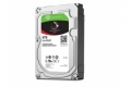 Ổ cứng HDD NAS Seagate Ironwolf 8TB 7200rpm 256MB - ST8000VN004