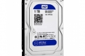 Ổ Cứng HDD WESTERB 1T WD10EZEX, BLUE (7200rpm)