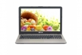 Laptop  ASUS X407MA-BV039T - Gold
