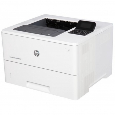 HP LaserJet Enterprise M506N Printer (Network) - F2A68A