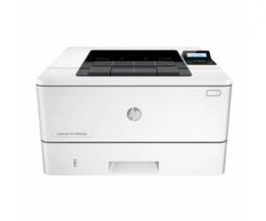 Máy in HP LaserJet Pro 400 Printer M402DN (C5F94A)