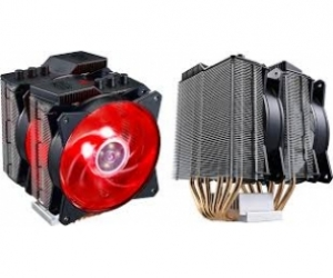 FAN CPU-COOLER MASTERAIR MA621P ( TR4 )